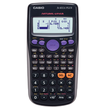 Stationery_casiocalculator